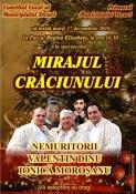 Craciun_Tecuci